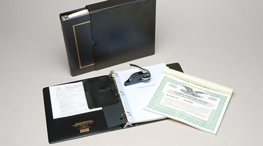 corporate-kits