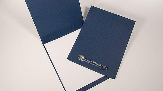 ez-bind-covers