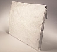 product tyvek expansion